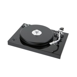 Pro-Ject 2-Xperience SB...