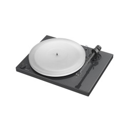 Pro-Ject 1-Xpression III...