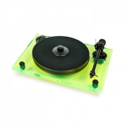 Pro-Ject 2-XPERIENCE...