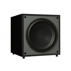 MONITOR AUDIO MONITOR MRW10