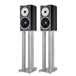 Audiovector SR1 Super
