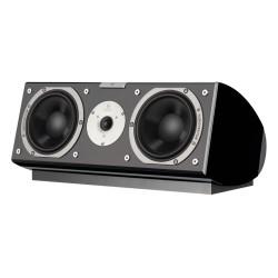 Audiovector SRC Super