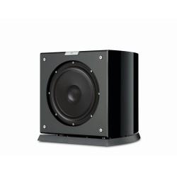 Audiovector SR Sub Super