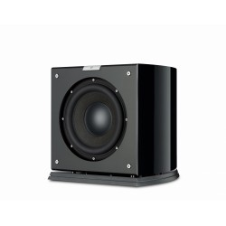 Audiovector SR Sub Avantgarde