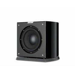 Audiovector SR Sub...