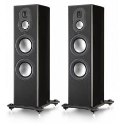 MONITOR AUDIO PLATINUM...