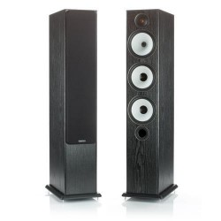 Monitor Audio BX6