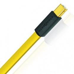 Wireworld Chroma USB 2.0 A...