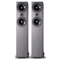 Cambridge Audio SX80
