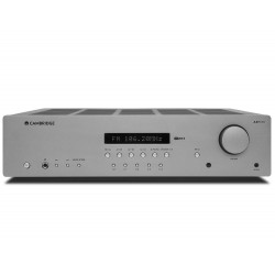 Cambridge Audio AXR100