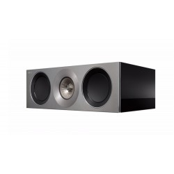 Kef Reference 2c