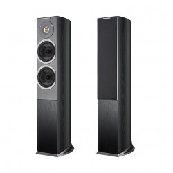 Audiovector R3 Arrete