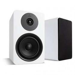 Argon Audio Alto 5