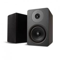 Argon Audio Alto 5