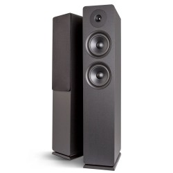 Argon Audio Alto 55