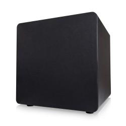Argon Audio Bass 8 MKII