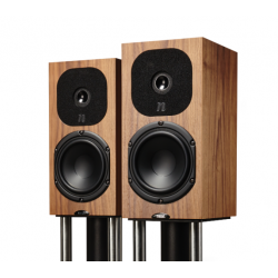 Neat Acoustics MOTIVE SX3