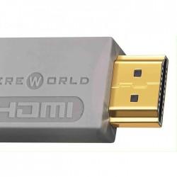 ISLAND 7 HDMI (IHH)